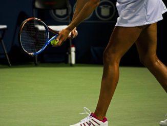 racchette tennis adulti