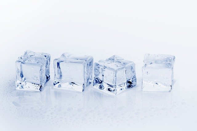 Cure fredde recupero muscolare